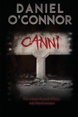 Canni - O'Connor, Daniel