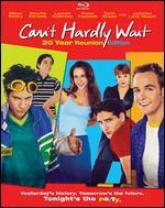 Can't Hardly Wait [20 Year Reunion Edition] [Blu-ray]