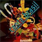 Canta Brasil: Great Brazilian Songbook, # 1