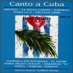 Canto A Cuba