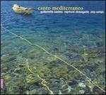 Canto Mediterraneo