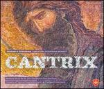 Cantrix