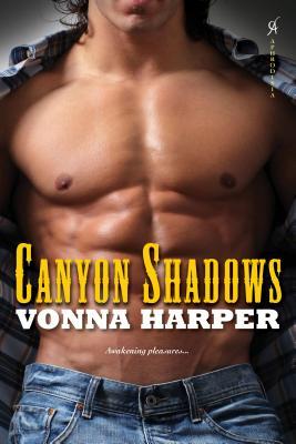 Canyon Shadows - Harper, Vonna