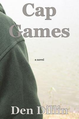 Cap Games - Dillin, Den