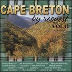 Cape Breton by Request, Vol. 2