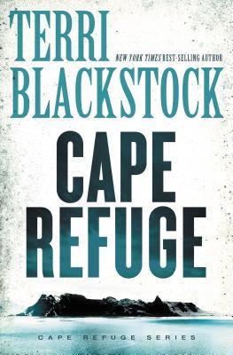 Cape Refuge - Blackstock, Terri