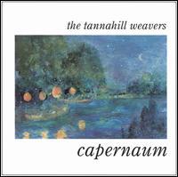 Capernaum - The Tannahill Weavers