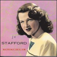 Capitol Collectors Series - Jo Stafford