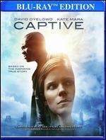 Captive [Blu-ray]