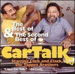 Car Talk: Best and Second Best of Car Talk