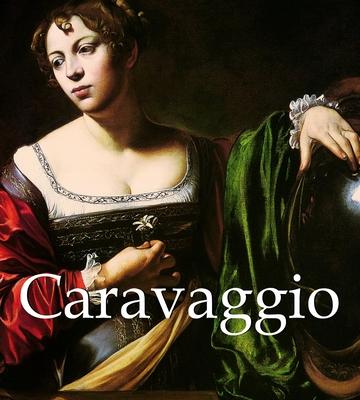 Caravaggio - Witting, Felix, and Patrizi, M. L.