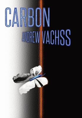 Carbon - Vachss, Andrew