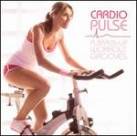 Cardio Pulse: Pump Up Work Out