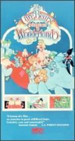 Care Bears: Adventure in Wonderland