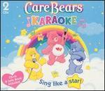 Care Bears: Sing Like a Star