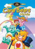 Care Bears: The Movie