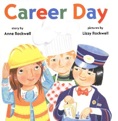 Career Day -