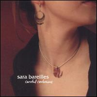 Careful Confessions - Sara Bareilles