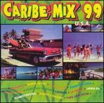 Caribe Mix '99