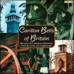 Carillon Bells of Britain