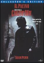 Carlito's Way [Collector's Edition]