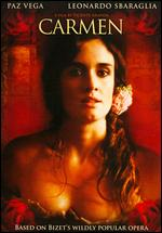 Carmen - Vicente Aranda