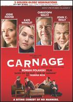 Carnage [French]