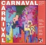 Carnaval: Music From Brazil And The U.S.
