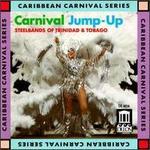 Carnival Jump-Up