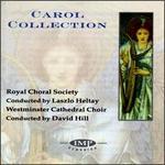 Carol Collection