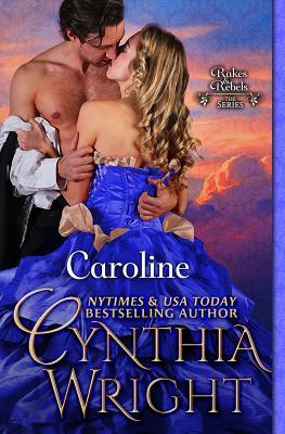Caroline - Wright, Cynthia