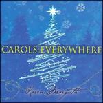 Carols Everywhere