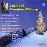 Carols of Vaughan Williams