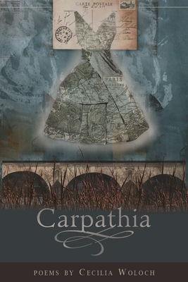 Carpathia - Woloch, Cecilia