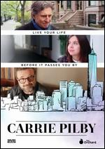 Carrie Pilby - Susan Johnson