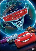 Cars 2 [French] - John Lasseter