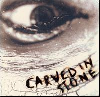 Carved in Stone - Vince Neil