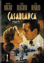 Casablanca [60th Anniversary Edition]