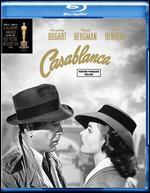 Casablanca [French] [Blu-ray]