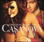 Casanova [Original Soundtrack]