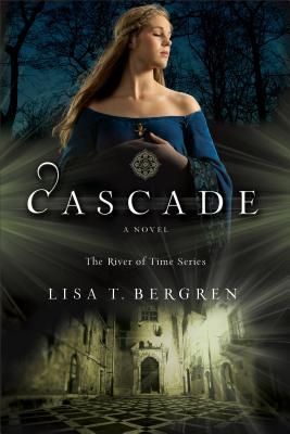 Cascade - Bergren, Lisa T