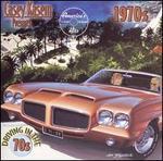 Casey Kasem: Driving in the 70s