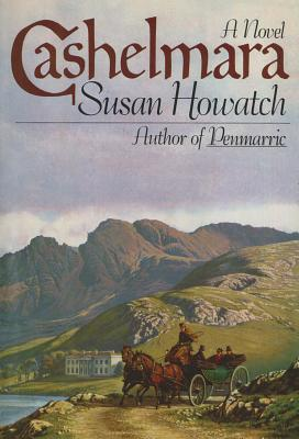Cashelmara - Howatch, Susan