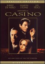 Casino [WS] [Special Edition]