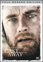 Cast Away [P&S] - Robert Zemeckis