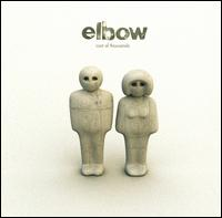 Cast of Thousands - Elbow