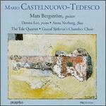 Castelnuovo-Tedesco