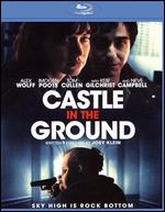 Castle in the Ground [Blu-ray] - Joey Klein