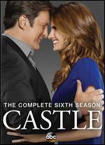 Castle: Season 06 -