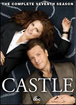 Castle: Season 07 -